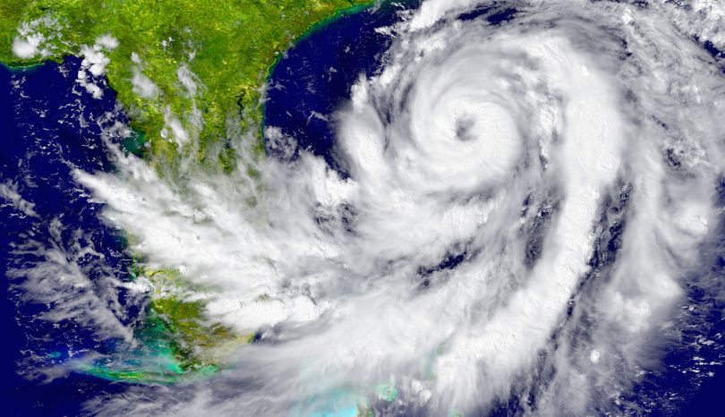 Hurricane Preparedness in Your Association