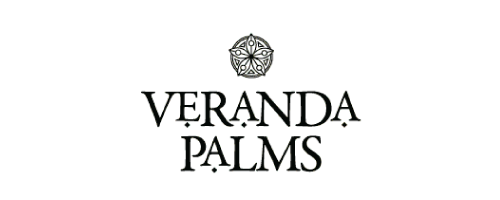Veranda Palms Homeowners Association, Inc