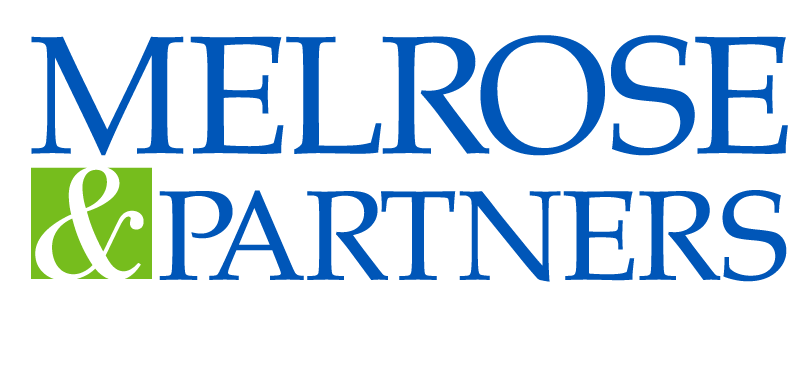 Melrose & Partners