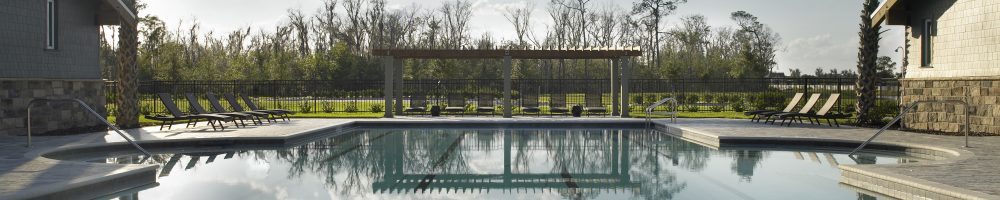 Cropped Amenity Pool 1