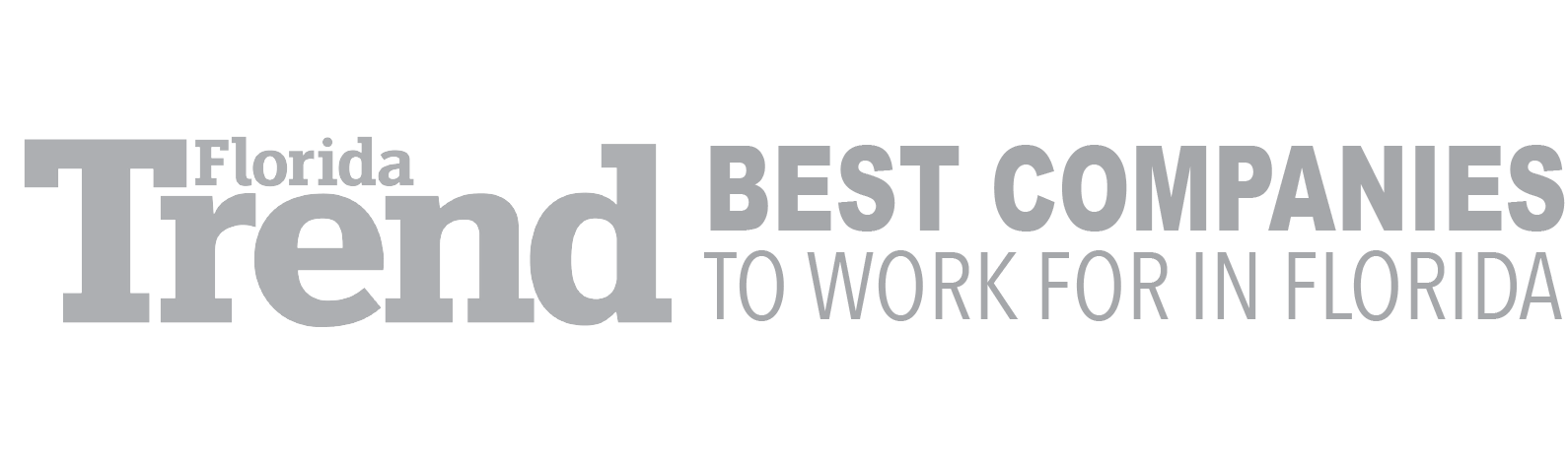 Best Companies to Work for lightpng