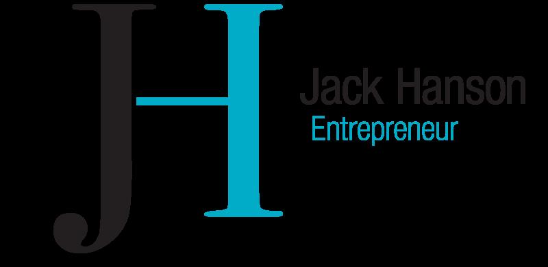Jack Hanson
