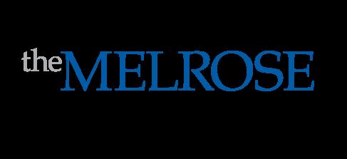 Melrose Academy e1478631127339