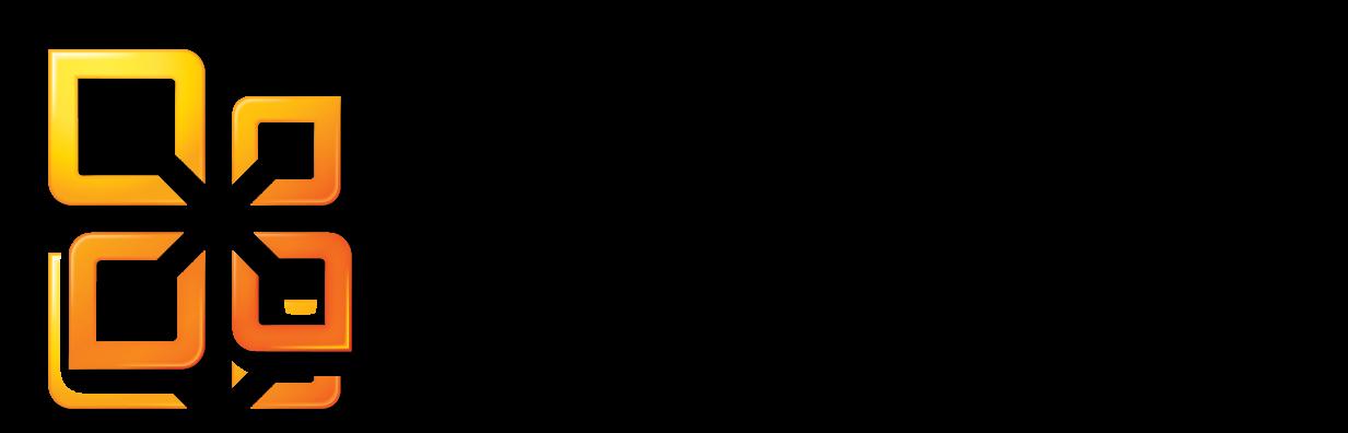 new 365 logo
