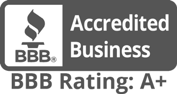bbb accredited business logo png 5 copy