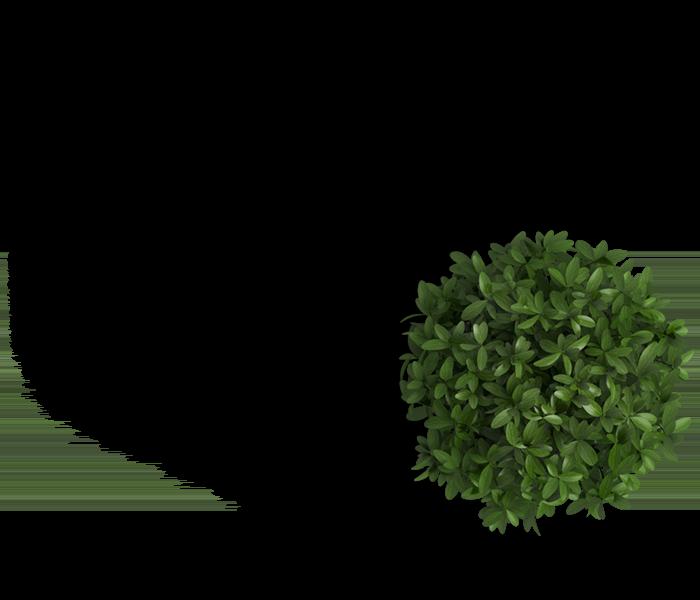 header flowerpot